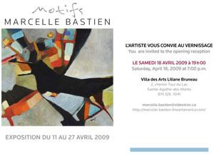 Exposition Peintures Artistes Quebecois Vernissage L Union Fait La